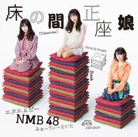 NMB4820thSingleTypeD