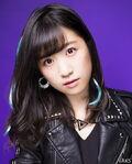 HKT486thAnniv Shimono Yuki