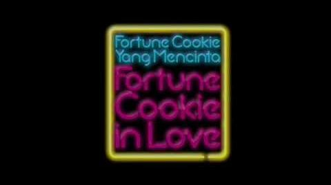"JKT48 3rd Single ""Fortune Cookie Yang Mencinta"" MV Teaser"