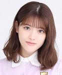 Matsumura Sayuri N46 Synchronicity