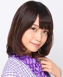 Nogizaka46 Fukagawa Mai Guru