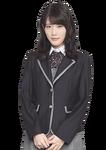 NogiKoi Ito Junna