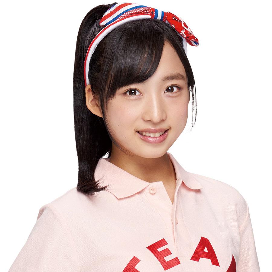 Kaori Oguri
