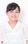 2015 Debut Nakamura Ayuka