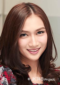 2018 JKT48 Melody NL