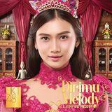 Kimi wa Melody (JKT48 Single)