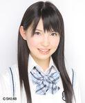 Matsumoto Rina 2009