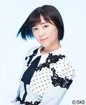 Shirai Yukino SKE48 2019