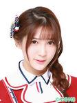 Yan JiaoJun SNH48 Feb 2017