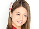 Shimada Haruka