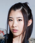 AKB48 IwasaMisaki MajisukaGakuen2