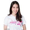 BNK48 RACHAYA TUPKUNANON 2018