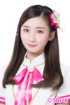 Fu ZiQi SHY48 Jan 2017