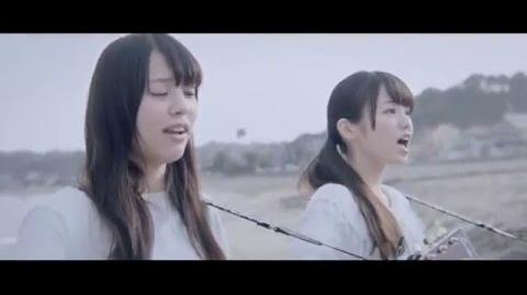Keyakizaka46 - Shibuyagawa
