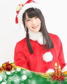 NGT48 Dec 2016 NaraMiharu