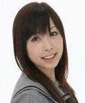 AKB48 NakanishiRina 2006