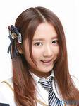 ChenJiaYing2014