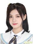 Chen JiaYing GNZ48 June 2019