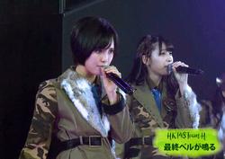 HKT48TeamH3rd