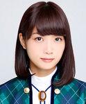 N46 Fukagawa Mai Nandome