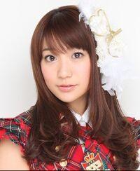 Oshima Yuko 2010