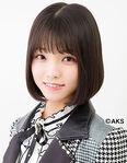 Takahashi Ayane AKB48 2019