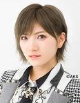 2019 AKB48 Okada Nana
