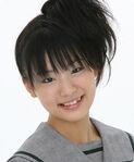 AKB48 Hirajima Natsumi 2006
