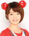 AKB48 Narimatsu Misa Baito