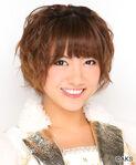 Miyazawa sae2013