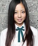 N46 KawamuraMahiro June2011