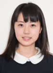 STU48 Takino Yumiko Audition