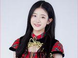 Hu XinYin