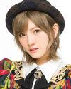 Okada Nana AKB48 2020