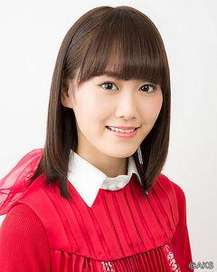 2017 NGT48 Nishigata Marina