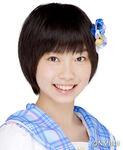Ishizuka Akari 2012 2