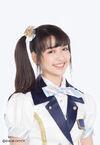 June 2017 BNK48 Kunjiranut Intarasin