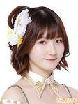 Li QingYang SNH48 June 2017