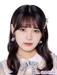 Lu TianHui SNH48 July 2019