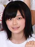 Team 8 Hayasaka Tsumugi