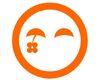 SNH48 Channel - Tudou