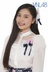 2019 Mar MNL48 Chelsey Yssacky Bautista