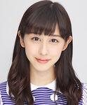 Saito Chiharu N46 Taiyou Knock