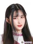 Xu FeiRan SHY48 Mar 2018