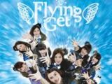 Flying Get (JKT48 Single)
