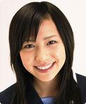 KasaiTomomi2006-1