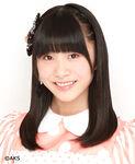 SKE48 Noguchi Yume 2014