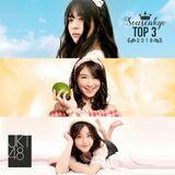 Namida no Sei Janai (JKT48 Song)