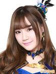 Wu YanWen SNH48 Feb 2017