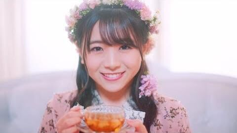 【MV】カモミール 10% (Short ver